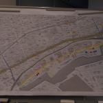 完成した地図